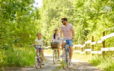 School's Out: Tips for a Safe & Fun Summer Break